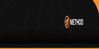 Profile banner for method2