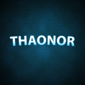 View Thaonor's Profile