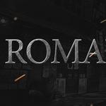 Romanustv