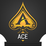 View acehogger's Profile