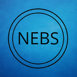 View stats for nebs18