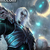 View darklandsnecromancer10's Profile