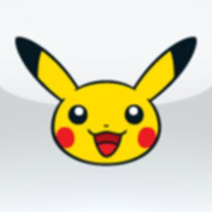Pokemonvgc