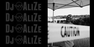 Profile banner for djalizecanada