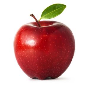 View AppleStrafe's Profile