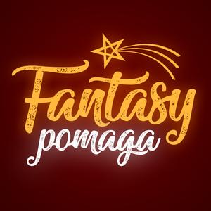 FantasyPomaga