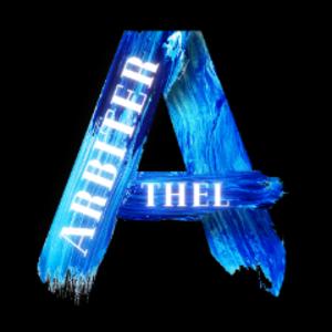 Arbiter_Thel Logo