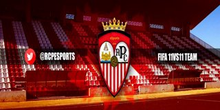 Profile banner for rcportuensesports