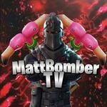 MattbomberTV