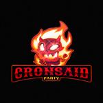Cronsaid