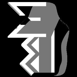 Einarmigerbandit51