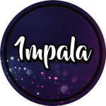 View stats for 1mpala