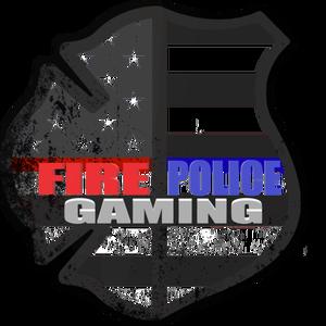 firepolice69
