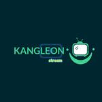View stats for Kangleon83