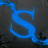 skrimpex