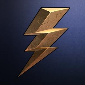 SmiteGame Logo