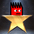 avatar for lordsheen_world_of_tanks