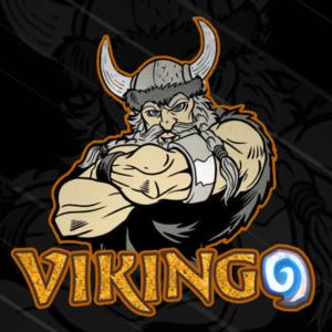 vikingotv