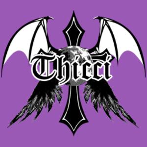 Thiccivelvet