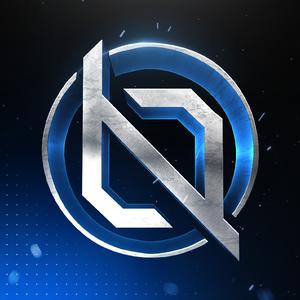 QuixorticTV Logo