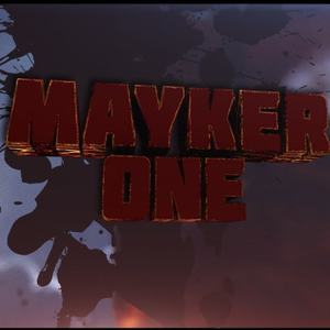 maykerone1337