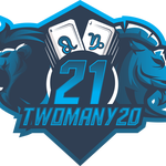 View stats for TwoMany20