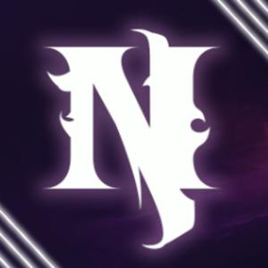 Naaight Logo