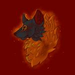 View rubysapphiregamer's Profile