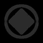 View OnyxStudioDev's Profile