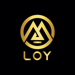 M_Loy Logo