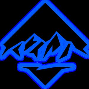 revoltkam Logo