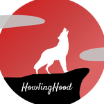 View stats for Howling_Hood
