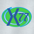 View Xerith77's Profile