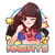 nnewys's avatar