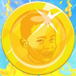 OhhMyDeezy Logo
