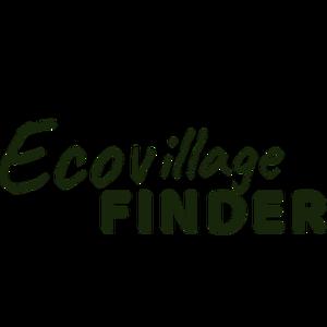 EcovillageFinder Logo