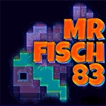View stats for mrfisch13