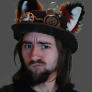 View FoxyRawrs's Profile