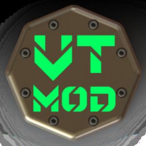 VTMOD
