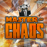 View stats for Master_Of_Chaos