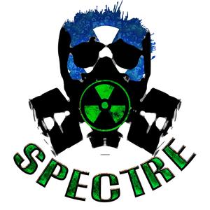 spectre_gp