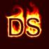 View darkside2205's Profile