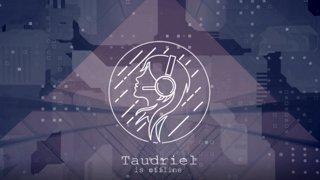 Taudriel