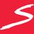 avatar for speedshifttv