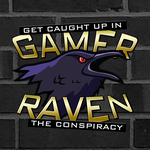 View stats for GamerRaven81