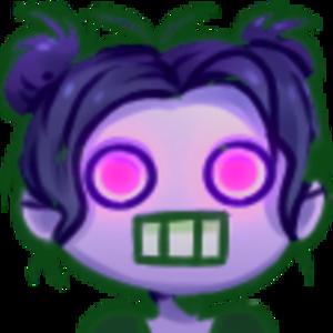Kiaraakitty - Twitch