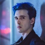 View stats for CrankThatFrank