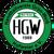 hgwhofweier
