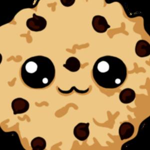 cookiee4u