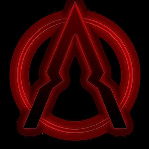 AtakanDRL Logo